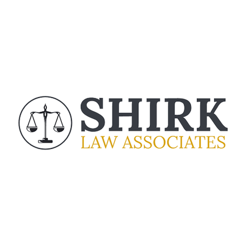 Shirk Law