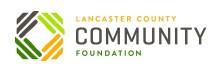 lancaster community